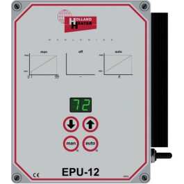 Regulator EPU-12